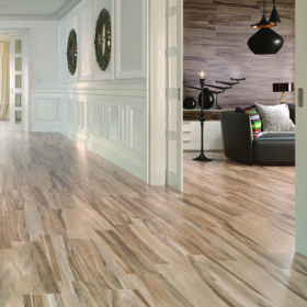 gallery_room scene_porcelain_tile_keywood_natural_8.6x36_2