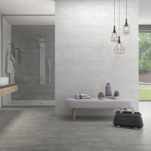 gallery_room scene_porcelain_tile_moon_bianco_12x24_2