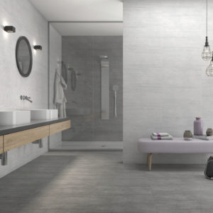 gallery_room scene_porcelain_tile_moon_marengo_12x24_1