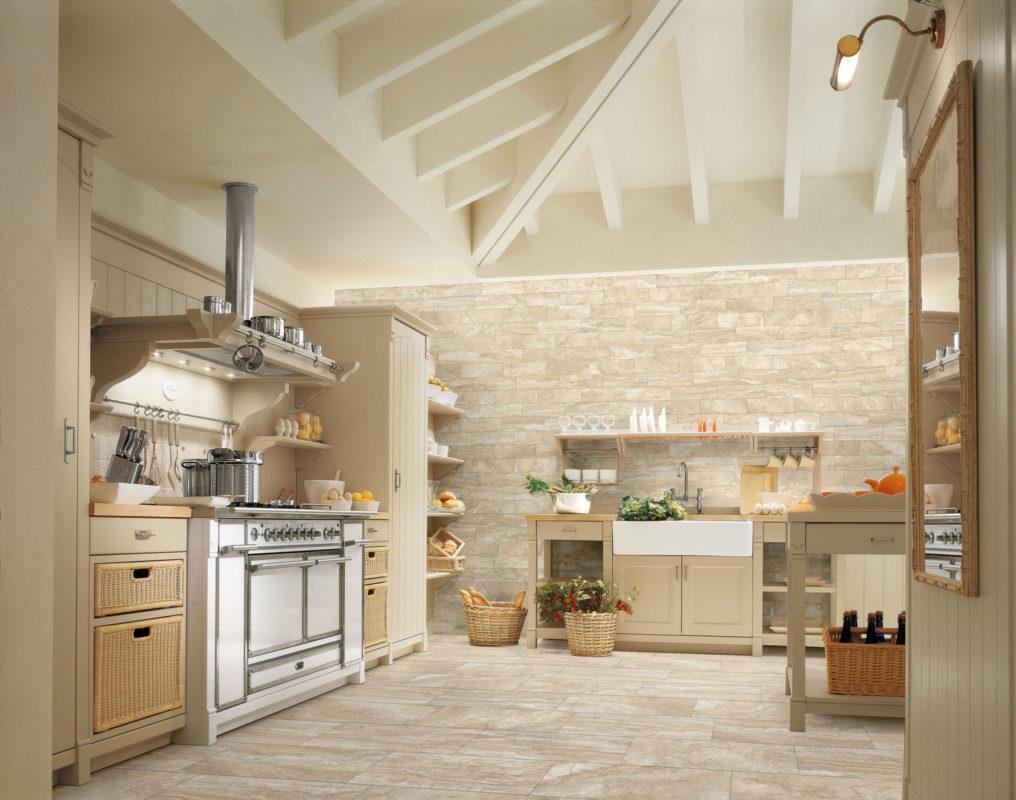 Vinci Beige 12 Quot X24 Quot Porcelain Floor Amp Wall Tile Qdi