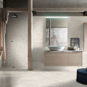 gallery_room scene_porcelain_tile_vinci_bianco_12x24_1