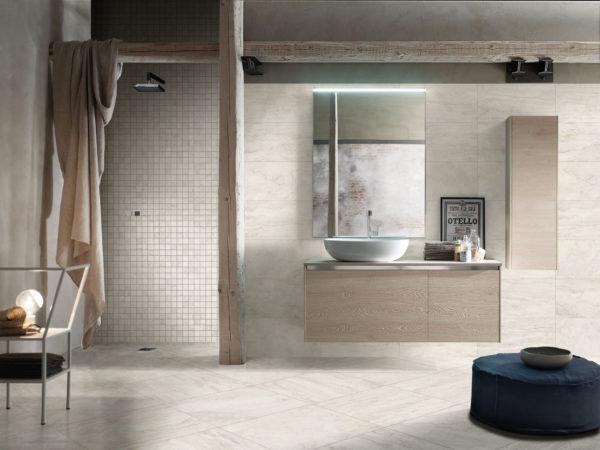 gallery_room scene_porcelain_tile_vinci_bianco_12x24_1