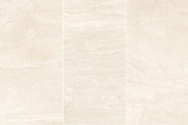 products_porcelain_tile_breccia_cream_12x24_2