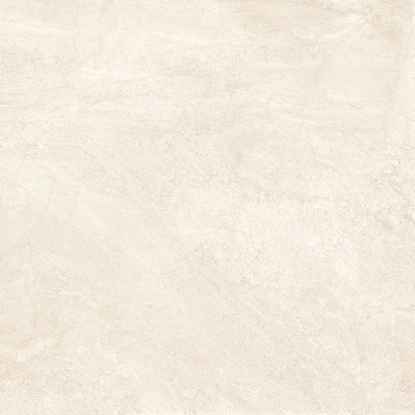 products_porcelain_tile_breccia_cream_24x24_1