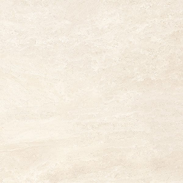 products_porcelain_tile_breccia_cream_24x24_2