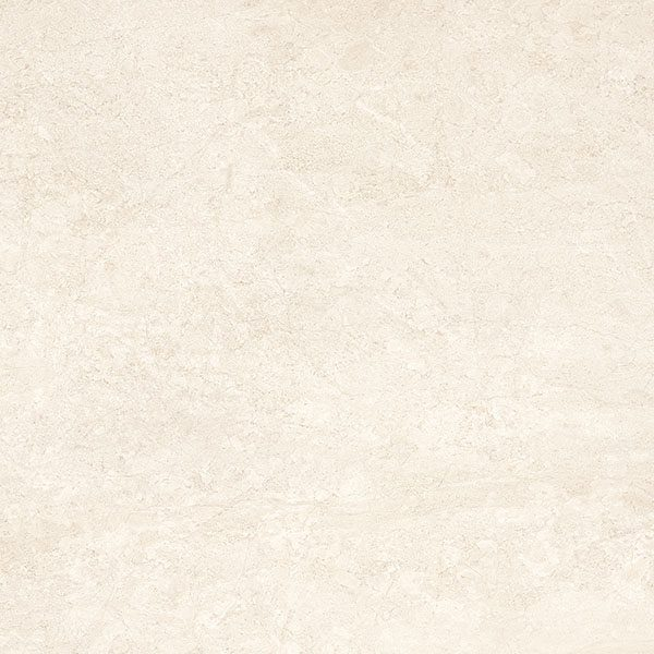 products_porcelain_tile_breccia_cream_24x24_3