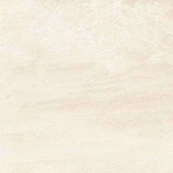 products_porcelain_tile_breccia_cream_24x24_5