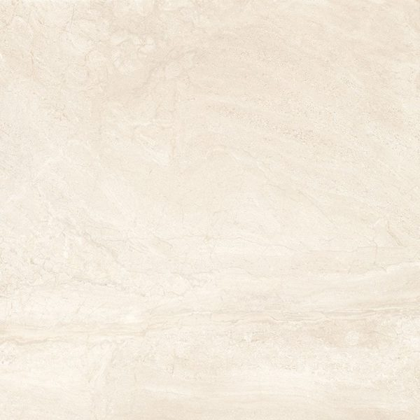 products_porcelain_tile_breccia_cream_24x24_6