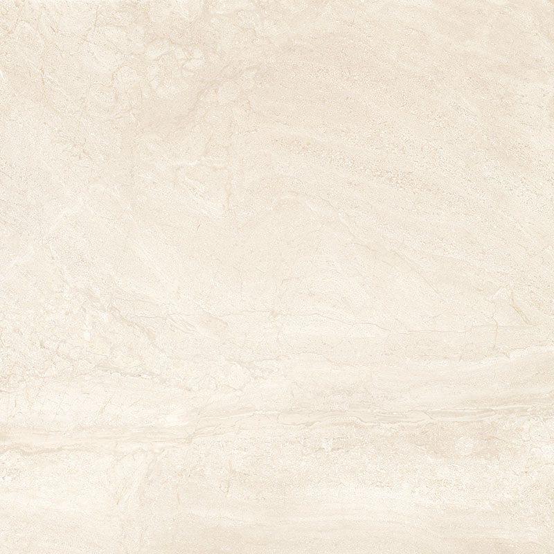 Breccia Cream 12 Quot X24 Quot Amp 24 Quot X24 Quot Porcelain Floor Amp Wall