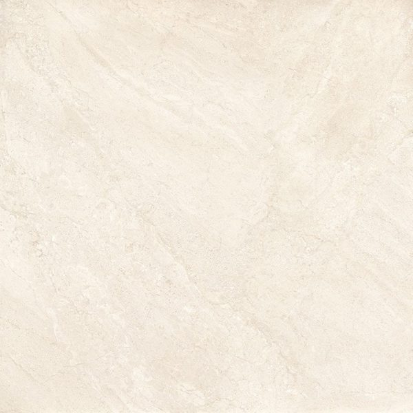products_porcelain_tile_breccia_cream_24x24_8