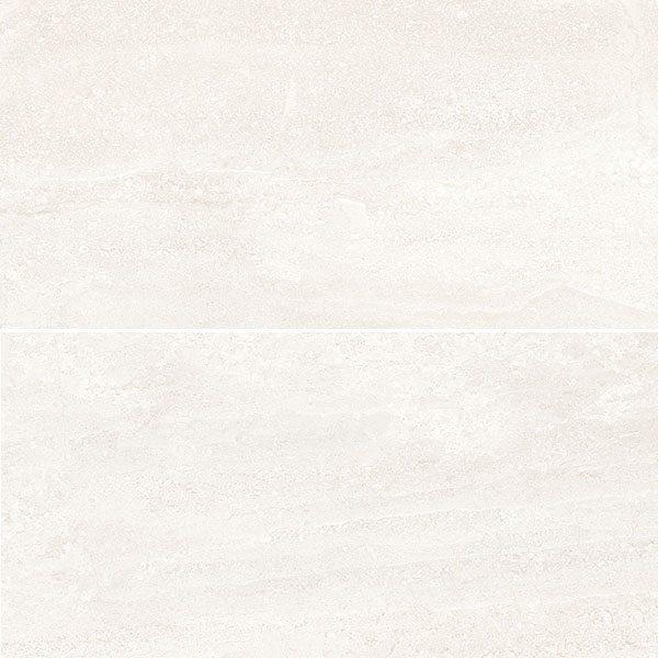 "Breccia Cream 24""x24"" Porcelain Tile"