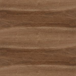 products_porcelain_tile_keywood_castano_8.6x36_1