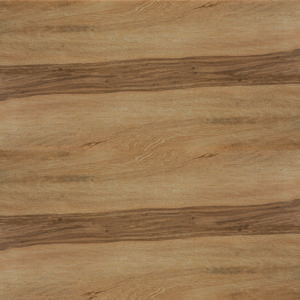 products_porcelain_tile_keywood_honey_8.6x36_1