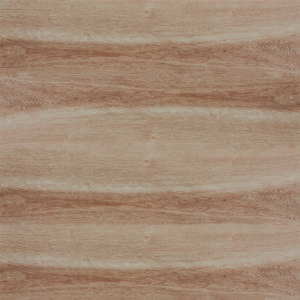 products_porcelain_tile_keywood_natural_8.6x36