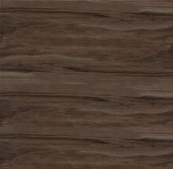 products_porcelain_tile_keywood_taupe_8.6x36_1