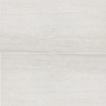 products_porcelain_tile_moon_bianco_12x24_1