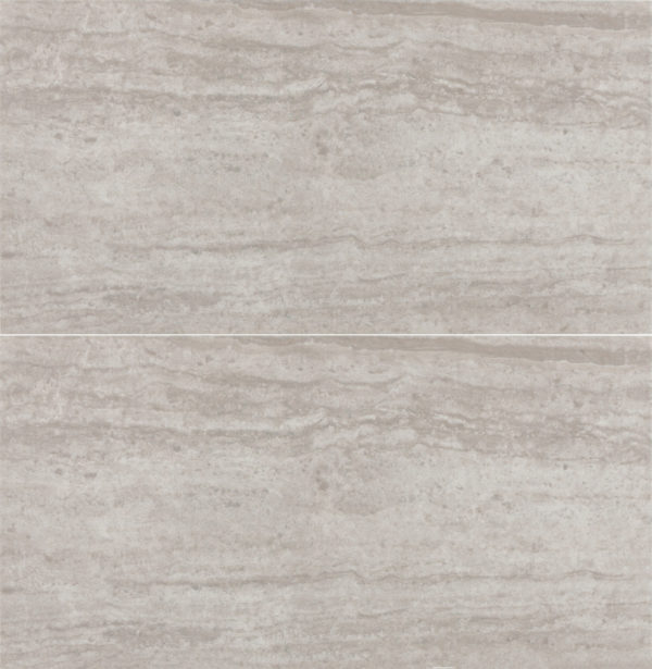 products_porcelain_tile_moon_marengo_12x24_1