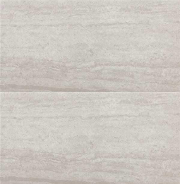 products_porcelain_tile_moon_perla_12x24_1