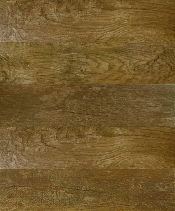 products_porcelain_tile_taren_amber_8.6x36_1
