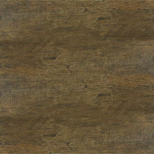products_porcelain_tile_taren_coffee_8.6x36_1