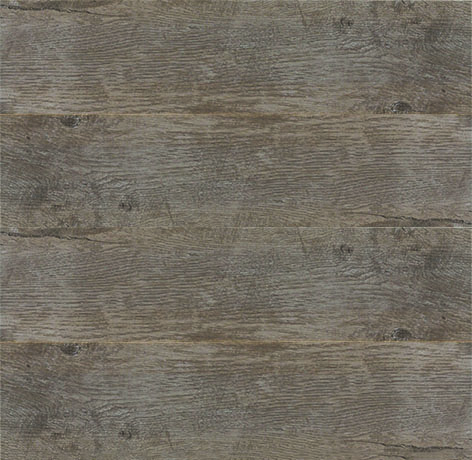 products_porcelain_tile_taren_oyster_8.6x36_1