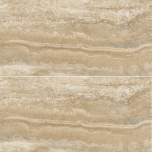 products_porcelain_tile_vinci_beige_12x24_1