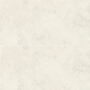 products_porcelain_tile_vinci_bianco_12x24_1