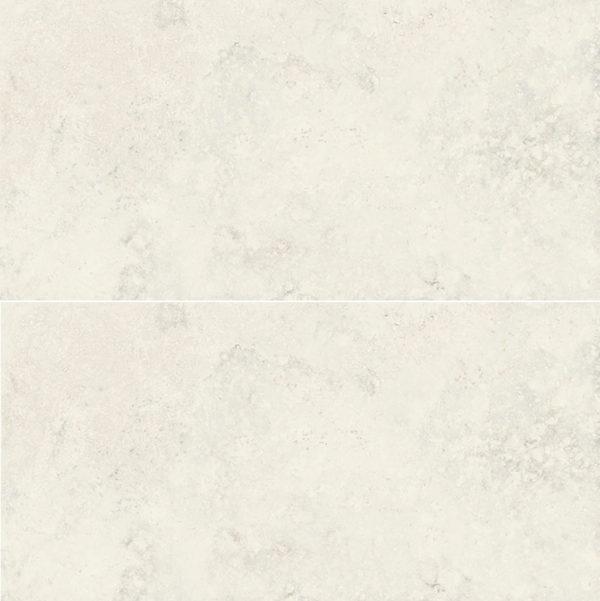products_porcelain_tile_vinci_bianco_12x24_1