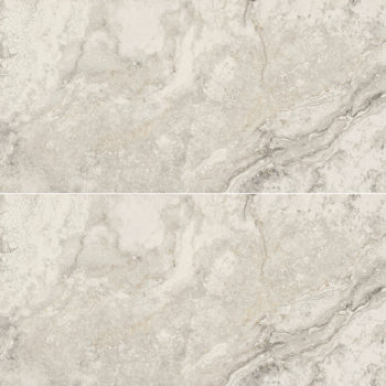 products_porcelain_tile_vinci_grigio_12x24_1