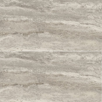 products_porcelain_tile_vinci_piombo_12x24_1