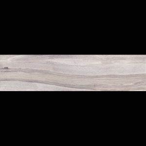 2 ALLWOOD Abete 6.5x40 porcelain floor wall tile QDI Surfaces product image 800x800 1