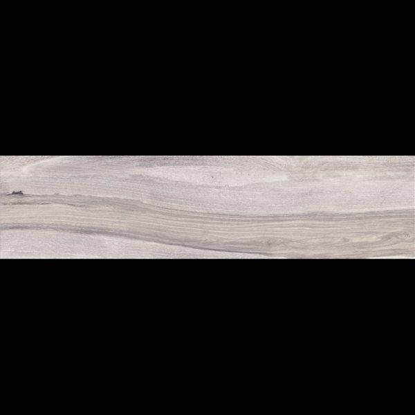 2 ALLWOOD Abete 6.5x40 porcelain floor wall tile QDI Surfaces product image 800x800 1