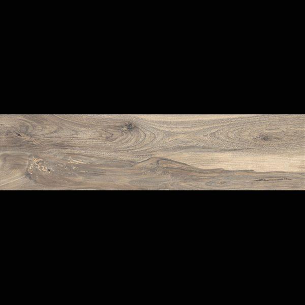 2 ALLWOOD Acero 6.5x40 porcelain floor wall tile QDI Surfaces product image 800x800 1