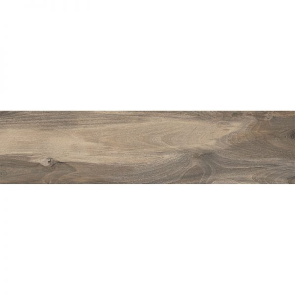 2 ALLWOOD Noce 6.5x40 porcelain floor wall tile QDI Surfaces product image 800x800 1