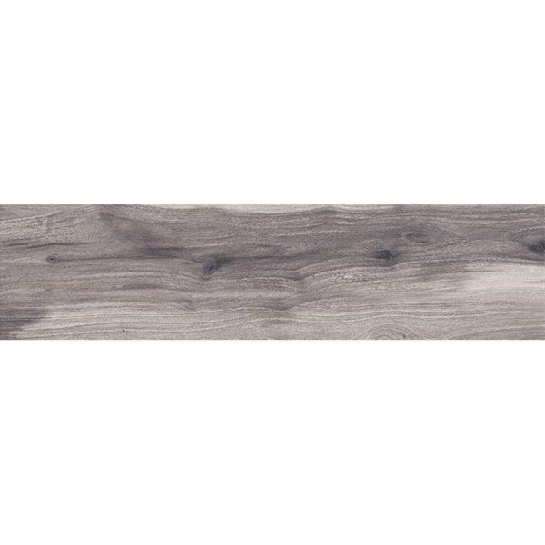 2 ALLWOOD Palissandro 6.5x40 porcelain floor wall tile QDI Surfaces product image 800x800 1