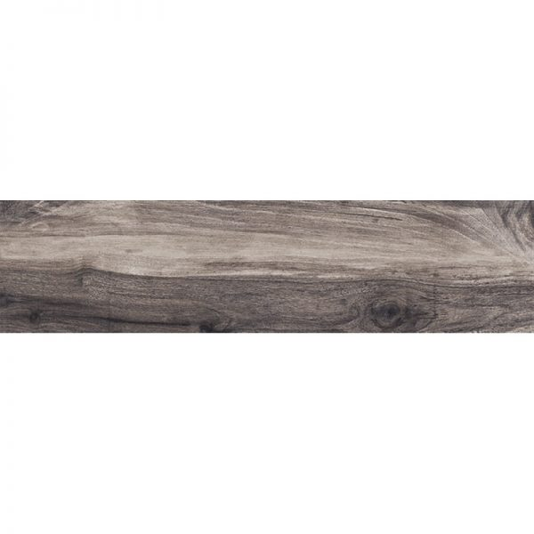 2 ALLWOOD Teak 6.5x40 porcelain floor wall tile QDI Surfaces product image 800x800 1