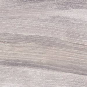 3 ALLWOOD Abete 6.5x40 porcelain floor wall tile QDI Surfaces product close up 800x800 1