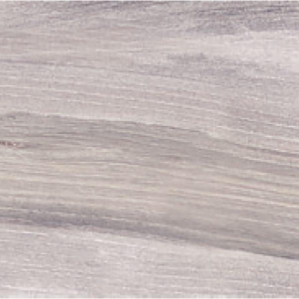 3 ALLWOOD Abete 6.5x40 porcelain floor wall tile QDI Surfaces product close up 800x800 1