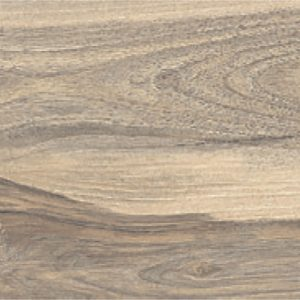 3 ALLWOOD Acero 6.5x40 porcelain floor wall tile QDI Surfaces product close up 800x800 1