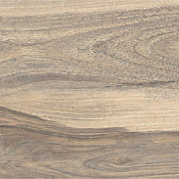 3 ALLWOOD Acero 6.5x40 porcelain floor wall tile QDI Surfaces product close up 800x800 1