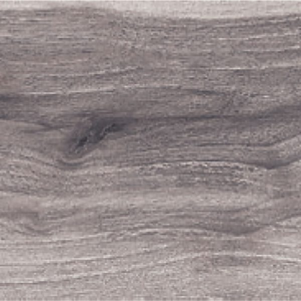 3 ALLWOOD Palissandro 6.5x40 porcelain floor wall tile QDI Surfaces product close up 800x800 1