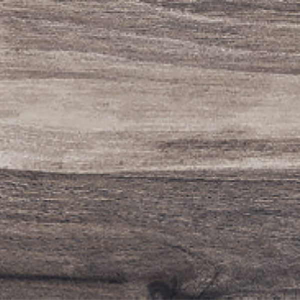 3 ALLWOOD Teak 6.5x40 porcelain floor wall tile QDI Surfaces product close up 800x800 1