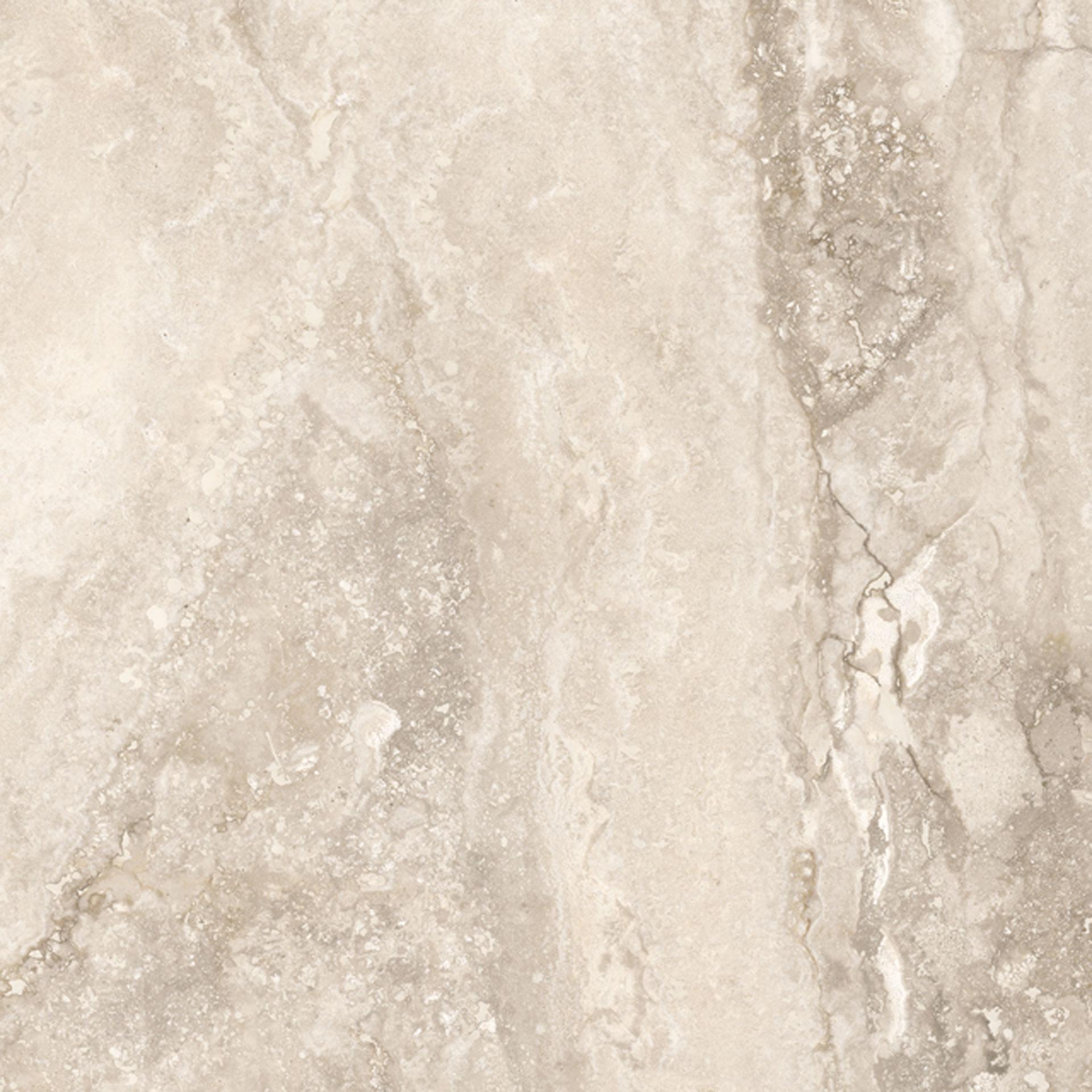 Jupiter Taupe 12 Quot X24 Quot Amp 18 Quot X18 Quot Porcelain Floor Amp Wall