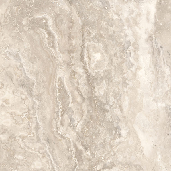 products_porcelain_tile_jupiter_taupe_18x18_1
