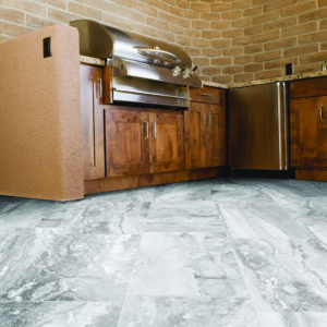 gallery_room scene_porcelain_tile_jupiter_grey_