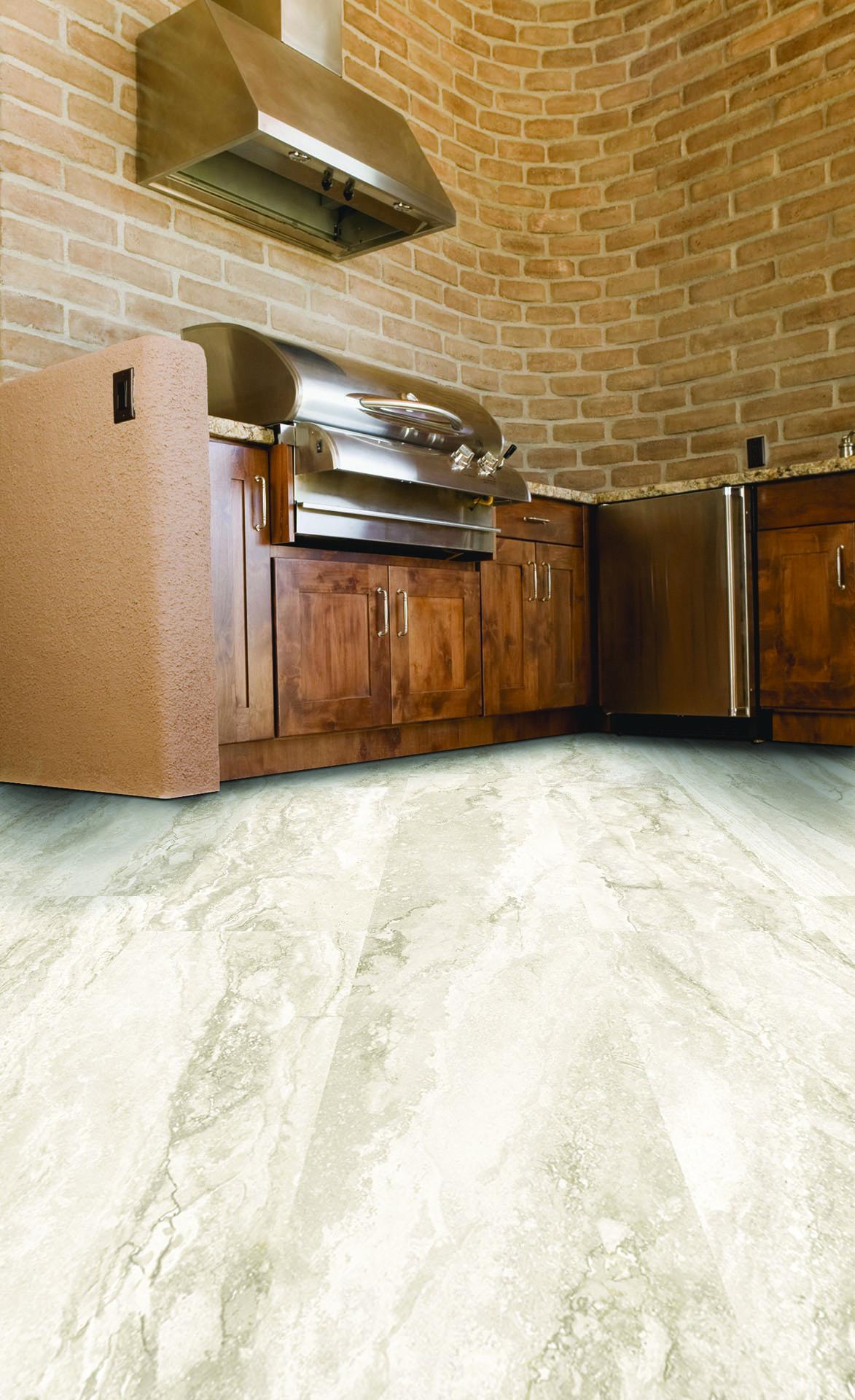 "jupiter  ivory 12""x24""  18""x18"" porcelain floor  wall"