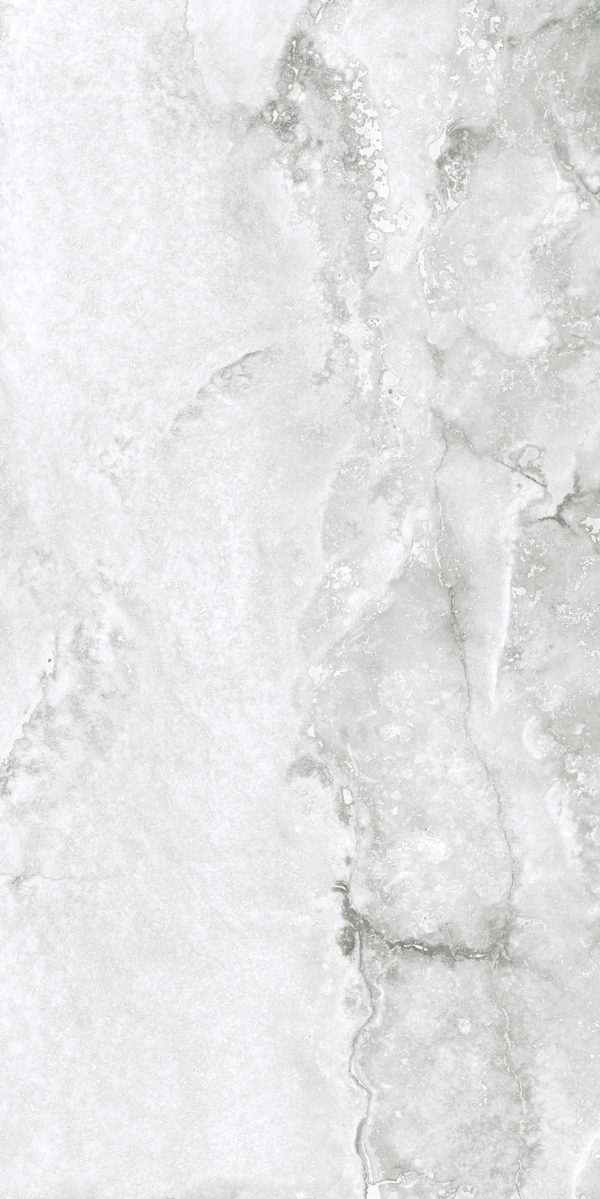 "Jupiter Grey 12""x24"" Porcelain Tile"