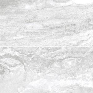 products_porcelain_tile_jupiter_grey_12x24_ (1)_a