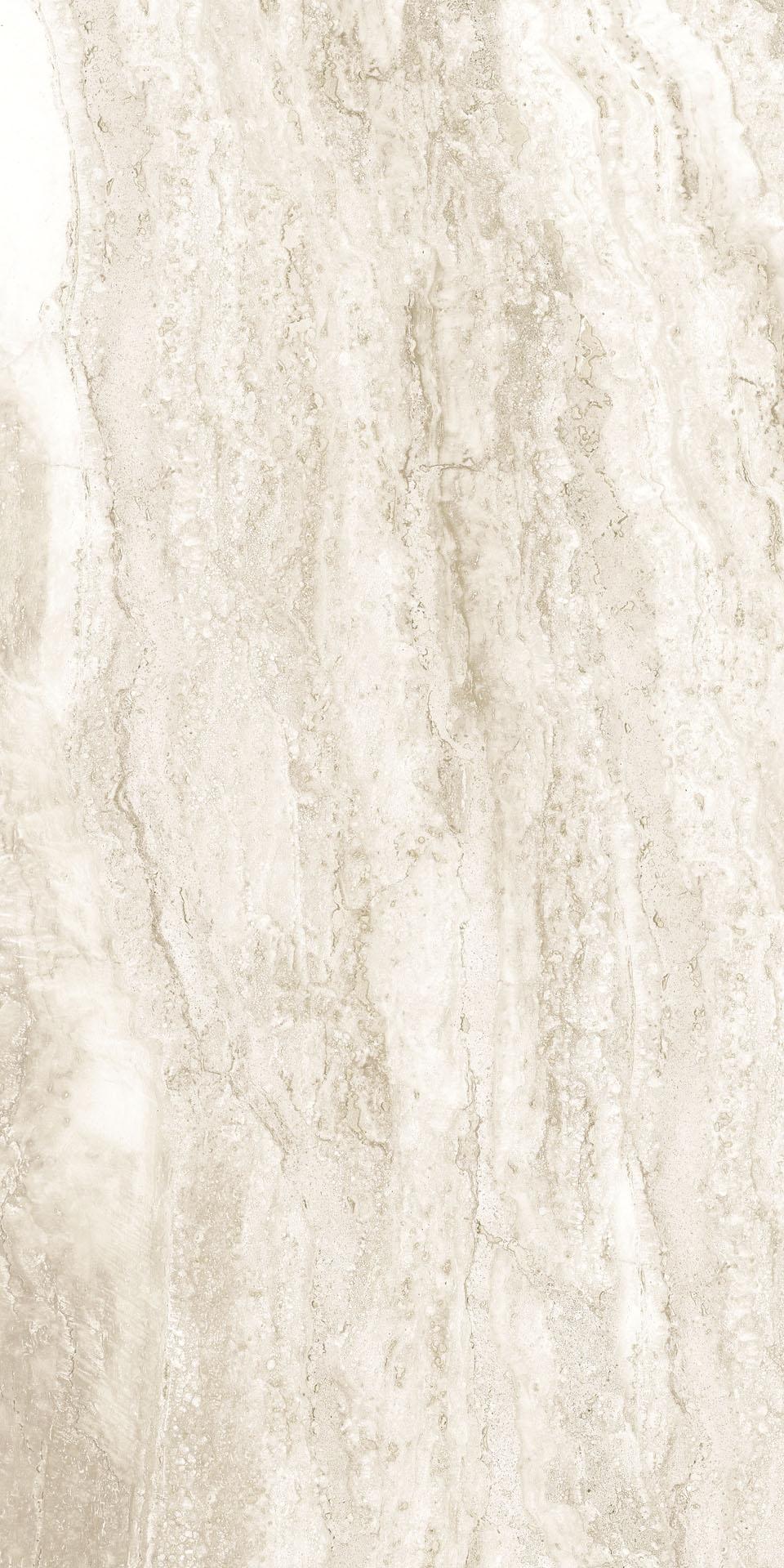 Jupiter Ivory 12 Quot X24 Quot Amp 18 Quot X18 Quot Porcelain Floor Amp Wall