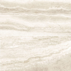 products_porcelain_tile_jupiter_ivory_12x24_ (2)_a